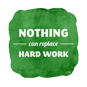 LTieu_NothingCanReplaceHardWork