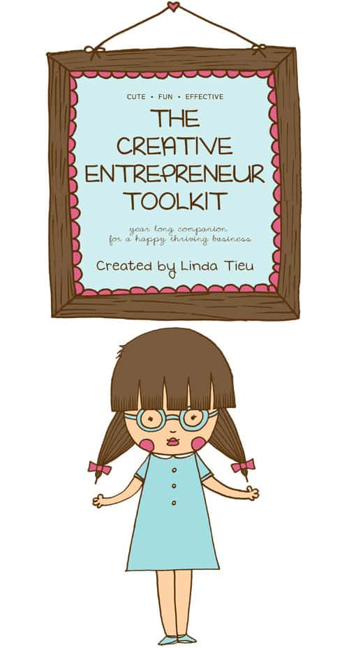 LTieu_TheCreativeEntrepreneurToolkit