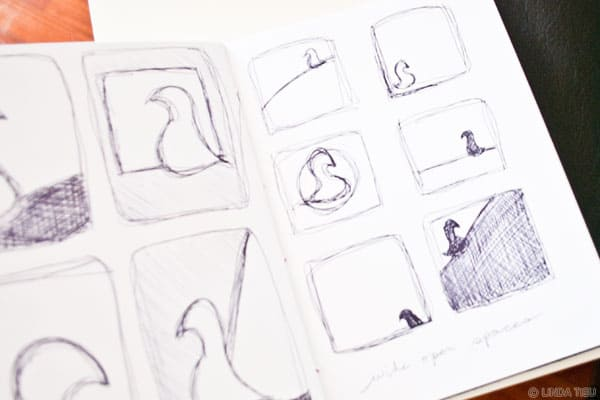 LTieu_sketchbook3