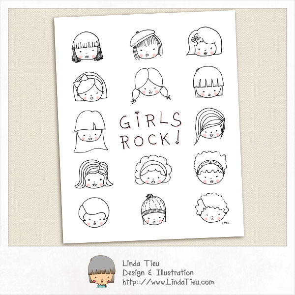 LTieu-Girls-Rock
