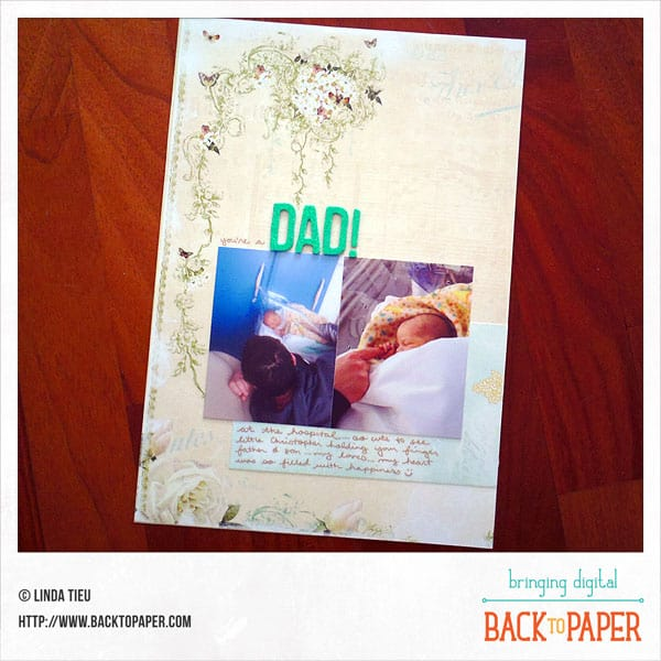 LTieu-backtopaper-dad1
