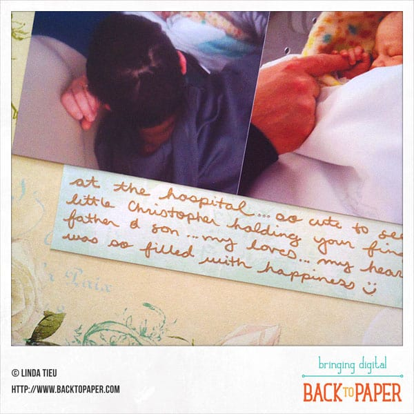 LTieu-backtopaper-dad2