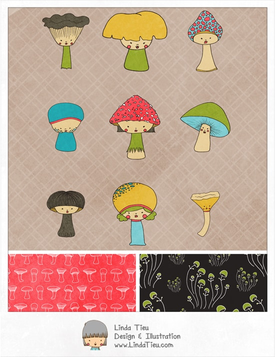 LINDA_TIEU_MUSHROOMBUDDIES_1A_WEEK-1