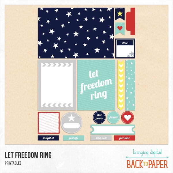BTP_LetFreedomRing_preview