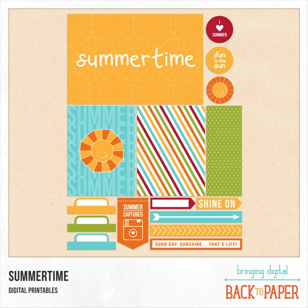 BTP_Summertime_preview