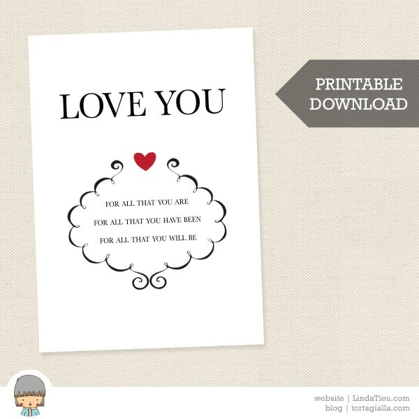 LTieu-printable-love-you