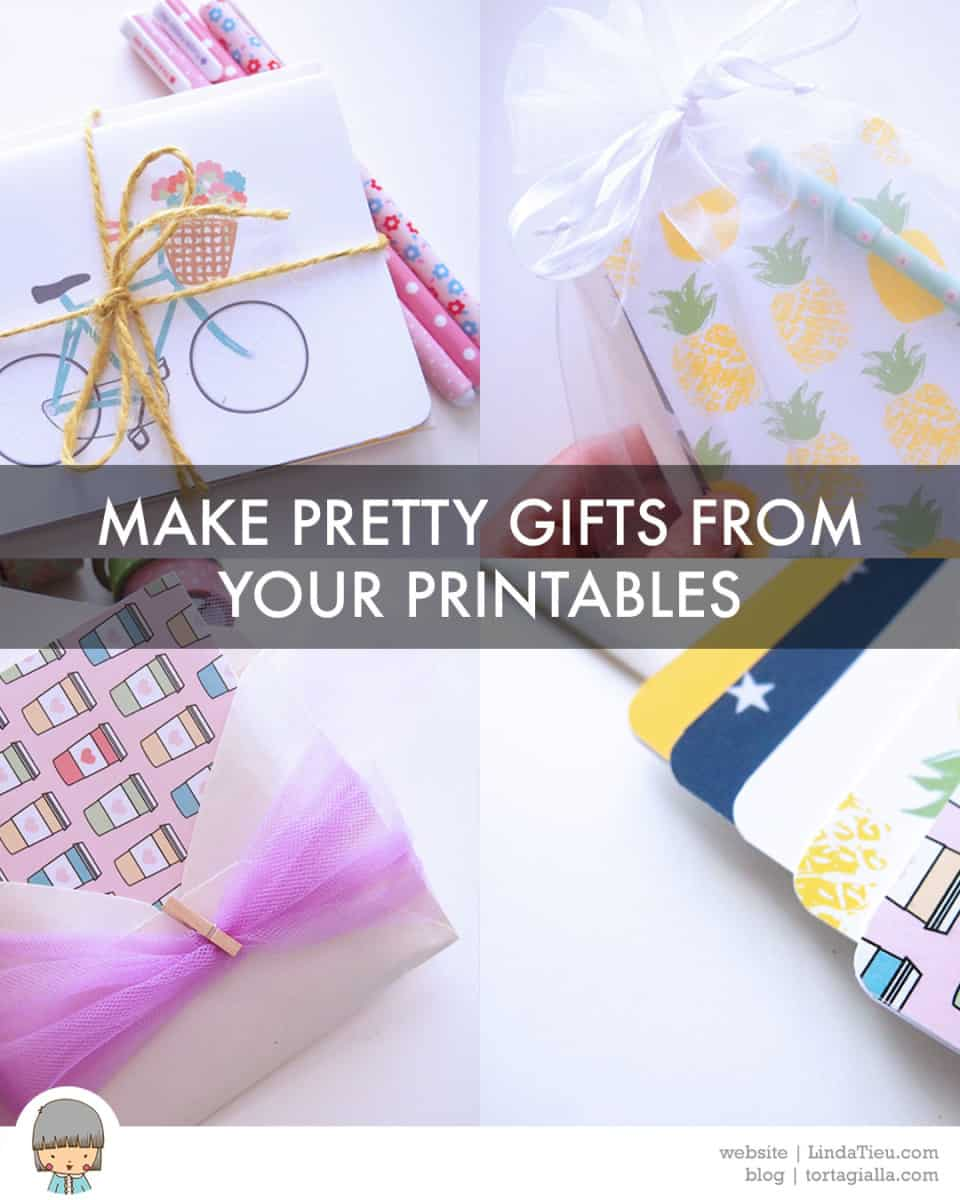 LTieu-makes-gifts-from-printables