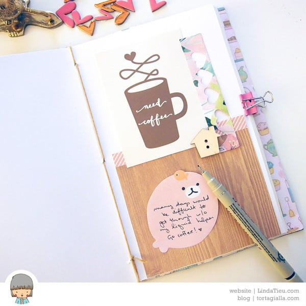Need Coffee Printable