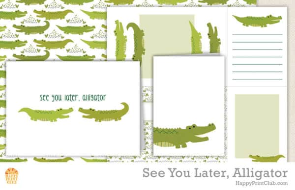 HPC-Printable-see-you-later-alligator