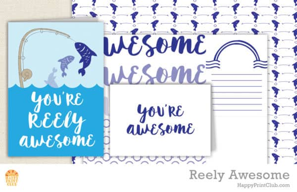 HPC-Printable-reely-awesome