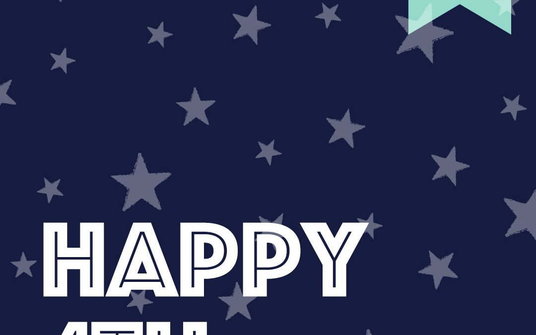 Let Freedom Ring Printables
