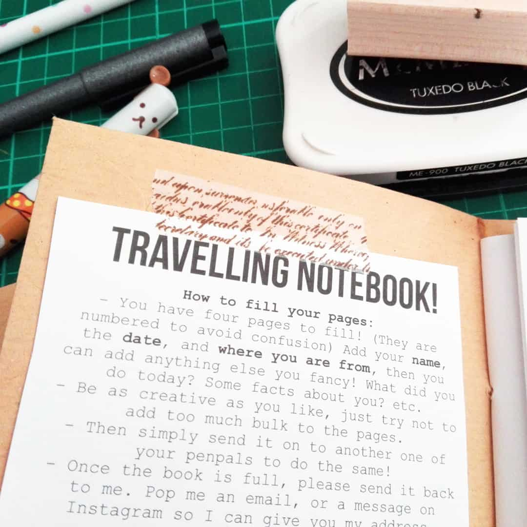 tortagialla-travelling-notebook-1