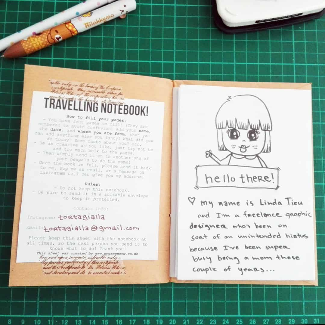 tortagialla-travelling-notebook-2