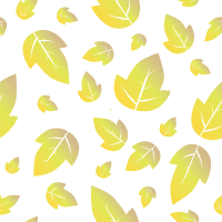 bgpattern_leaves