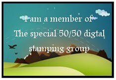 special 50badge