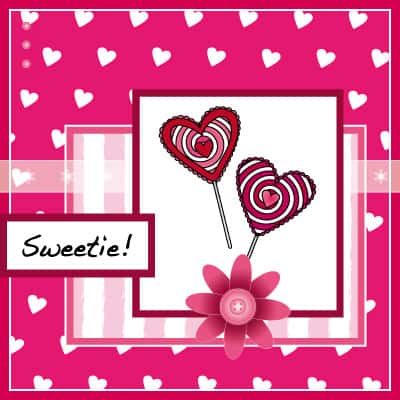 sweetielovelollipopcard