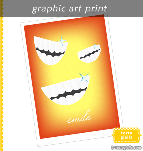 08-smile-product-images