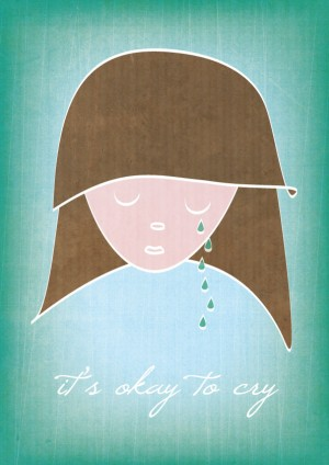 09-its-okay-to-cry
