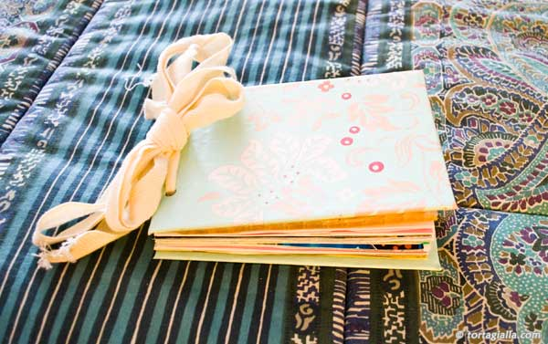20100311scrappyjournal1