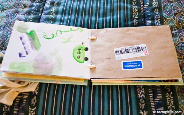 20100311scrappyjournal2