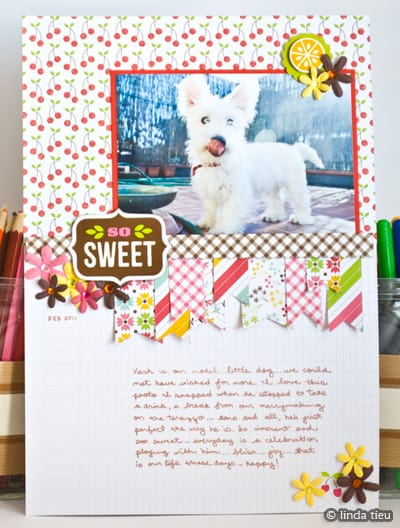sosweetfeb2011a