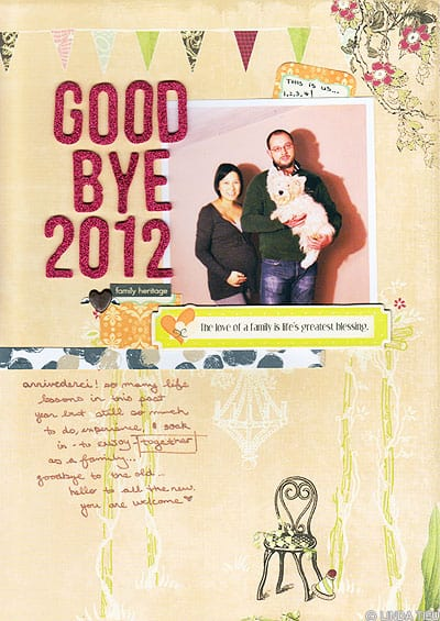 LTieu-Goodbye-2012-scrapbook