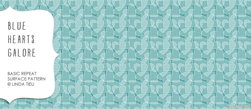 LTieu-blue-hearts-galore-surface-pattern