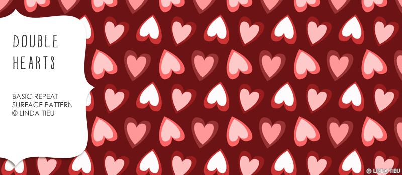LTieu-double-hearts-surface-pattern