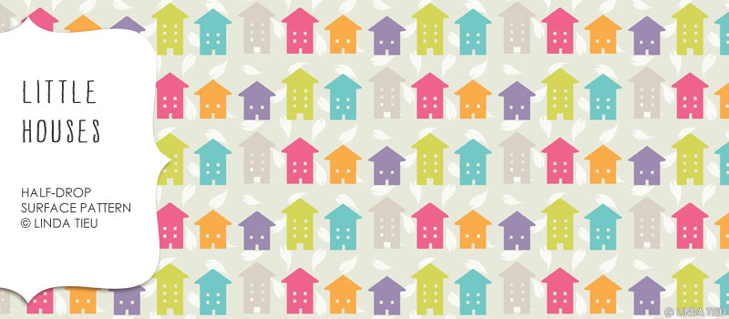 LTieu-little-houses-surface-pattern