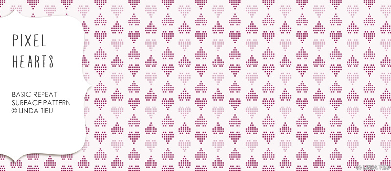LTieu-pixel-hearts-surface-pattern