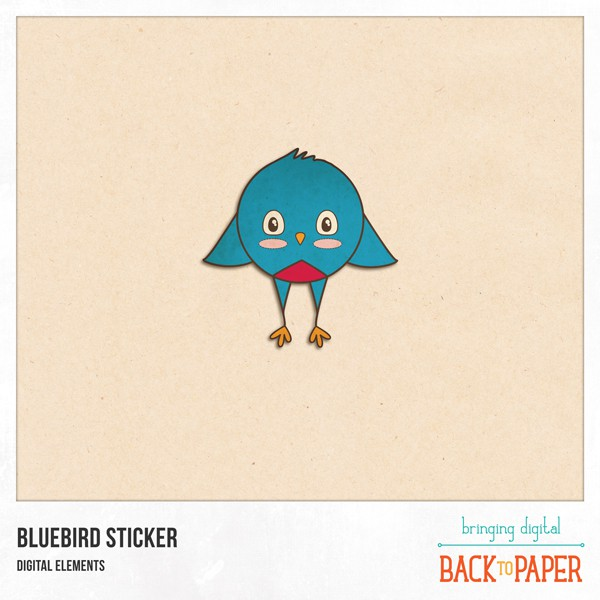 BackToPaper_Bluebird_Preview
