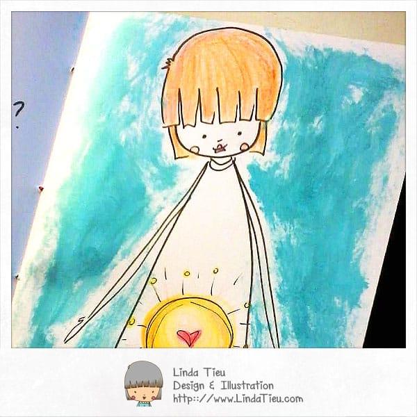 LTieu-sketchbook-1