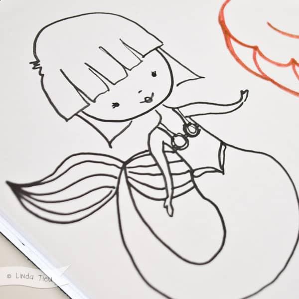 LTieu-sketchbook3-blogimage