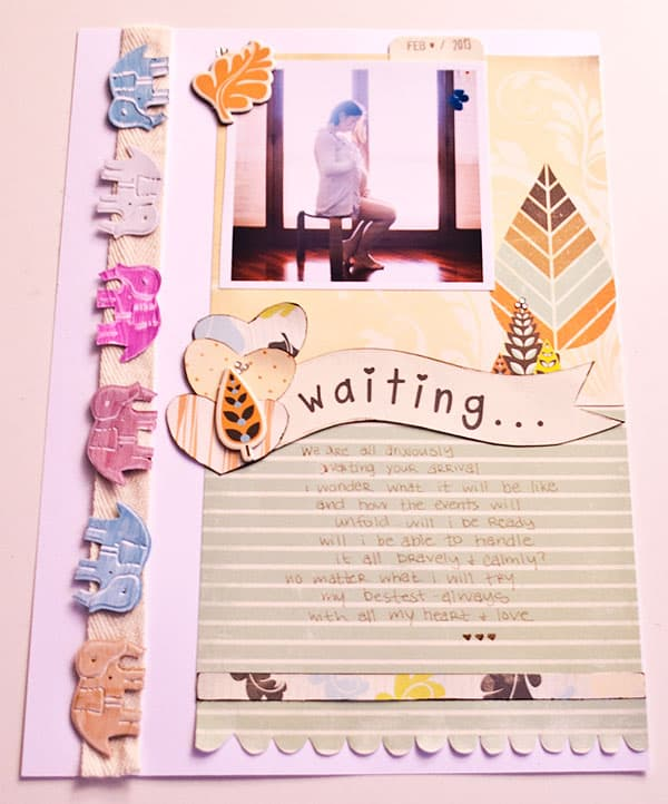 LTieu-waiting1