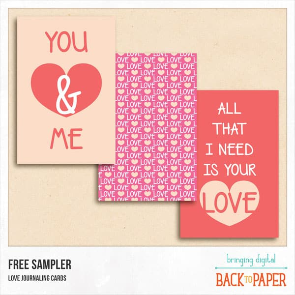 Love-Journaling-Cards-Preview