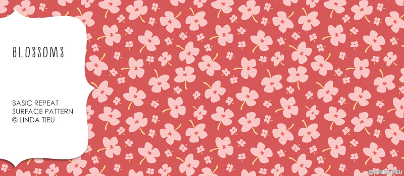 LTieu-blossoms-coral-surface-pattern