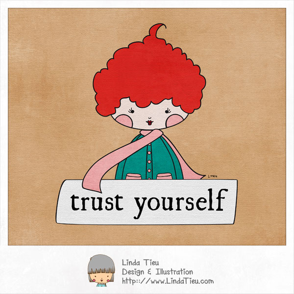 Trust-Yourself-By-Linda-Tieu
