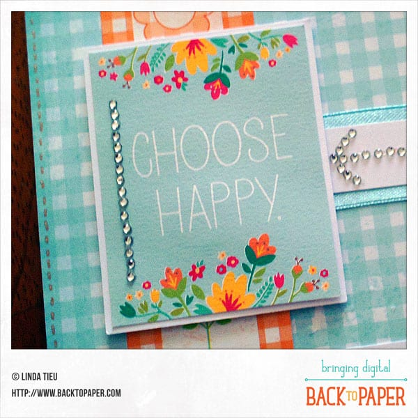 LTieu-backtopaper-choose-happy2