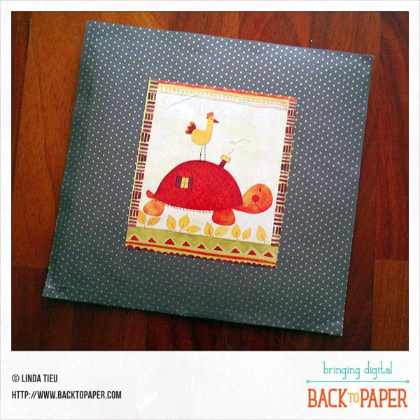 LTieu-backtopaper-pocket1