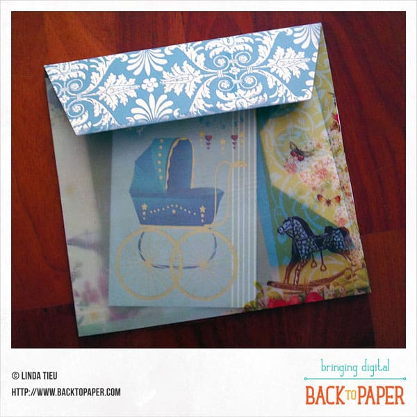 LTieu-backtopaper-pocket2