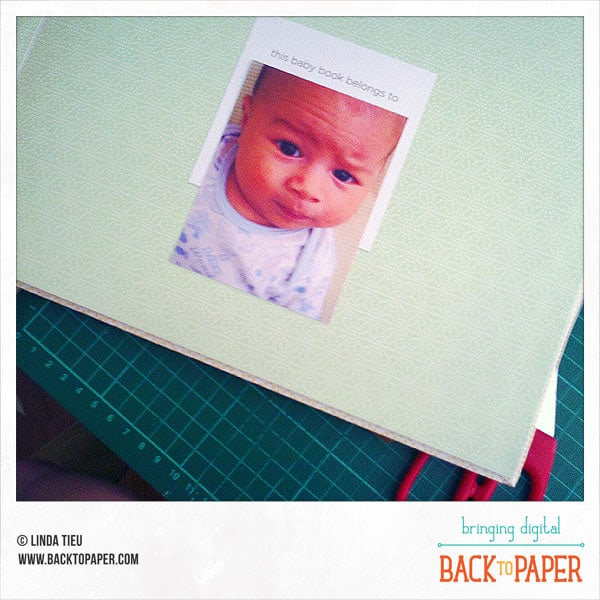 LTieu-backtopaper-baby-book