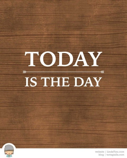 LTieu-Today-Is-The-Day