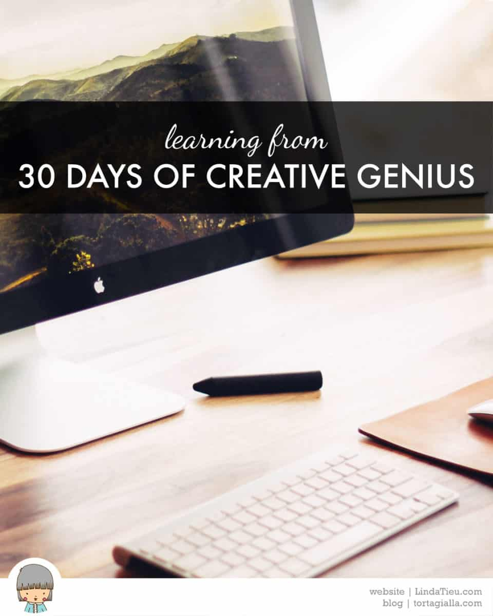 LTieu-30dayscreativegenius