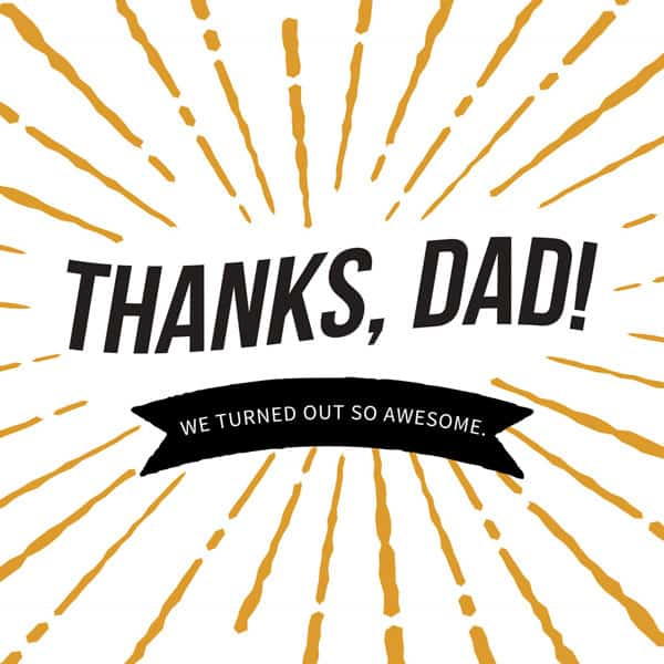 LTieu-Thanks-Dad
