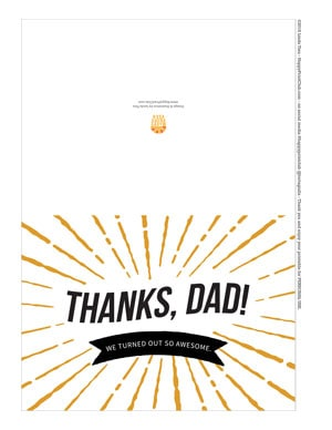 Thanks-Dad-Card-LETTER