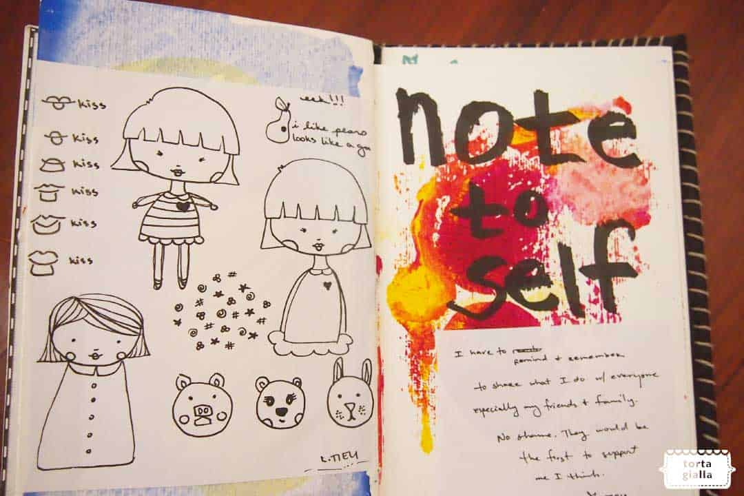 journal7-inside4