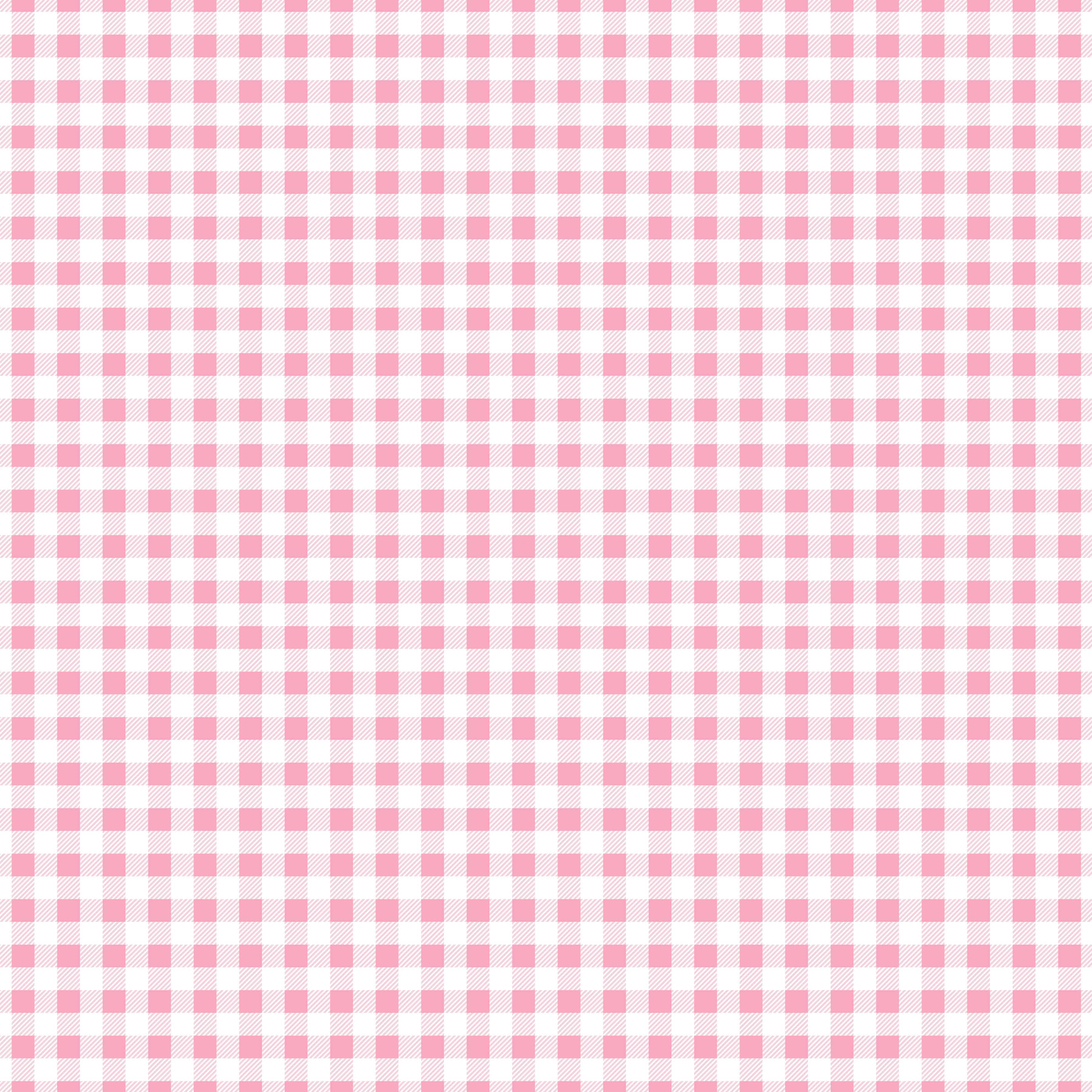 graphic regarding Free Printable Pattern Paper identify Free of charge Printable Gingham Paper inside Spring Shades tortagialla