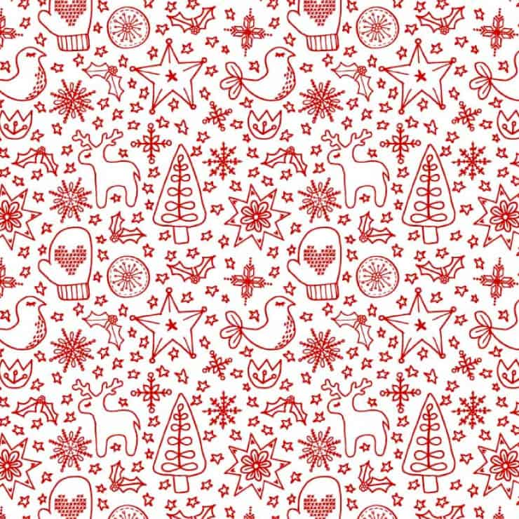 image regarding Printable Wrapping Paper known as printable-wrapping-paper tortagialla