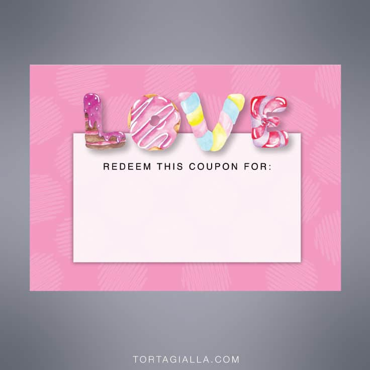download this cute printable coupon template