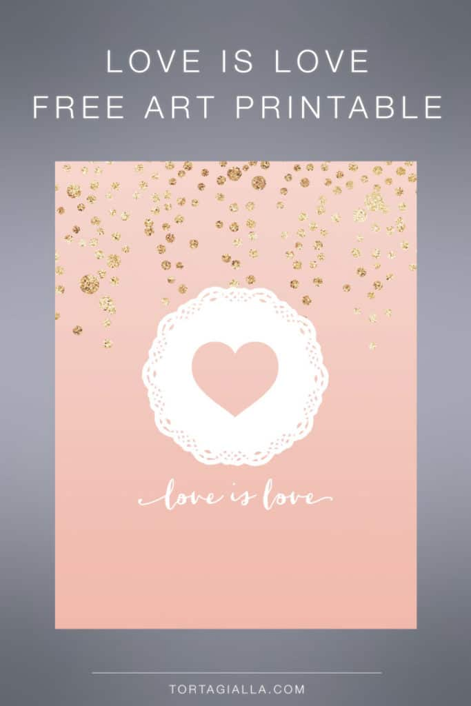 From love clip art to love is love art printable - Free Download on tortagialla.com